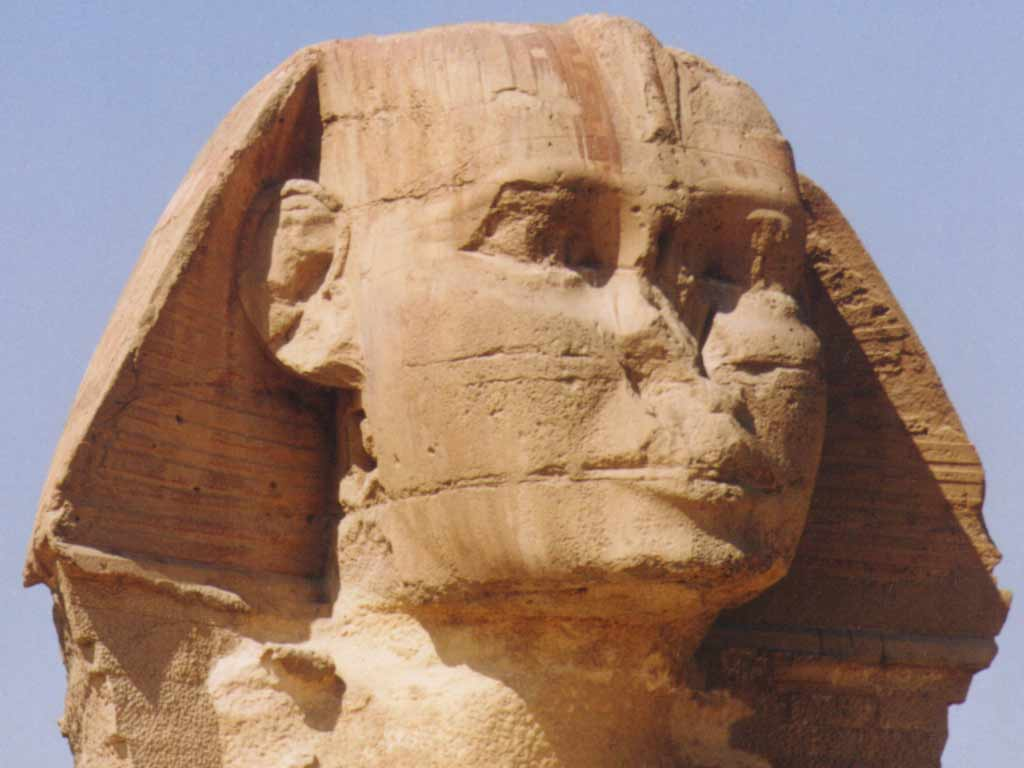 http://www.lingbeek.com/travel/photos/egypt/sphinx31024.jpg